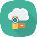 call, chatting, cloud, live, multimedia, online, video