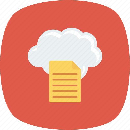 how to add files to adobe document cloud