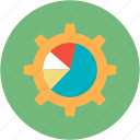 cog, configuration, control, setting, tool, tools, web icon