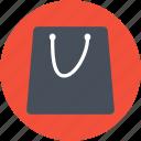 bag, buy, case, luggage, portfolio, shop, suitcase icon