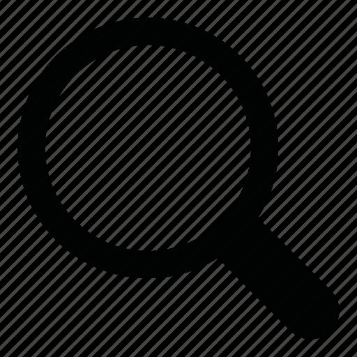 browser, eye, online, optimization, search, seo, view icon