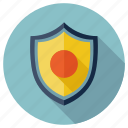 guard, lock, malware, online, secure, security, seo icon