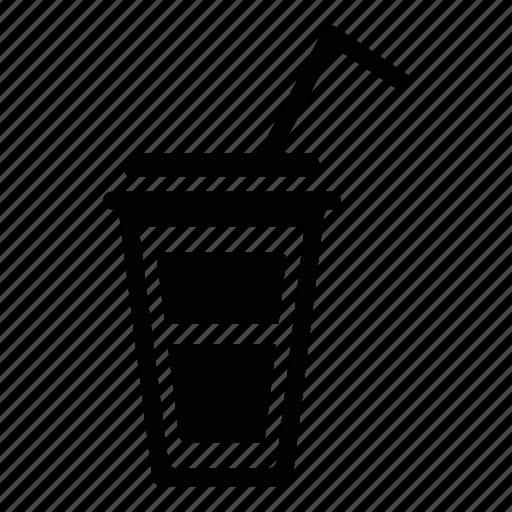 branding, customer, marketing, seo, service, user icon