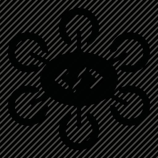account, avatar, code, code team, seo, team, user icon