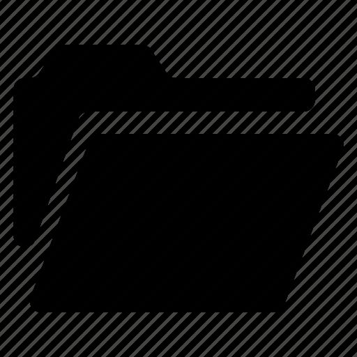 archive, file, folder, seo icon