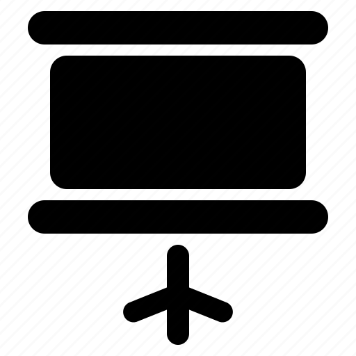 artboard, layer, presentation, seo icon