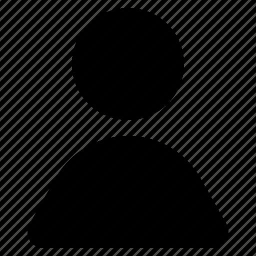 picture, profile, seo, user icon