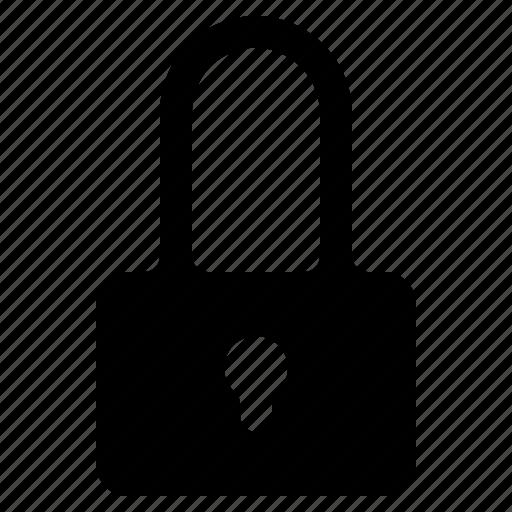 lock, padlock, seo, unlock icon