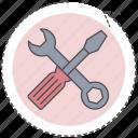optimization, seo, tool icon