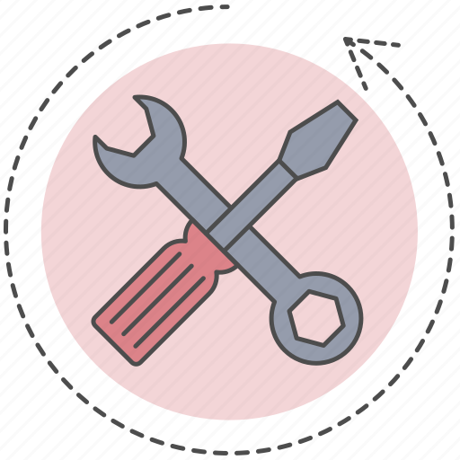 Optimization, seo, tool icon - Download on Iconfinder