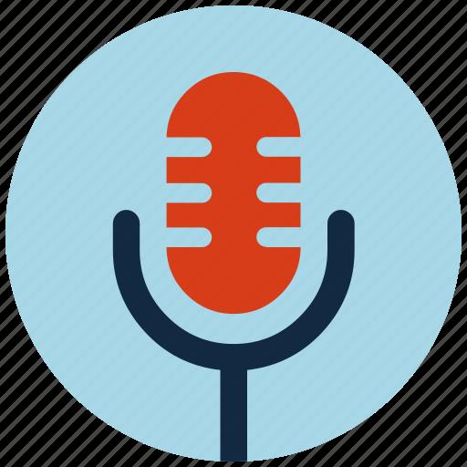 mobile marketing, news, seo icons, seo pack, seo services, web design icon