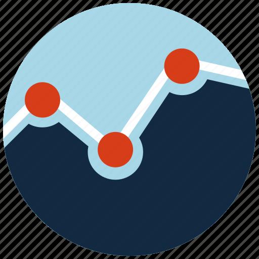 analytics, mobile marketing, pro, seo icons, seo pack, seo services, web design icon