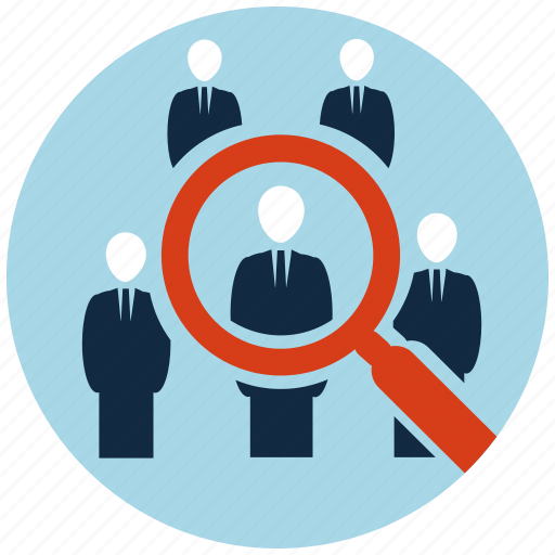 leader, mobile marketing, seo, seo icons, seo pack, seo services, web design icon