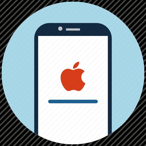 mobile marketing, seo icons, seo pack, seo services, smartphone, web design icon