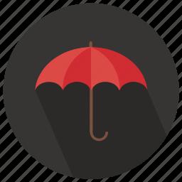 insurance, seo, seo pack, seo services, seo tools icon