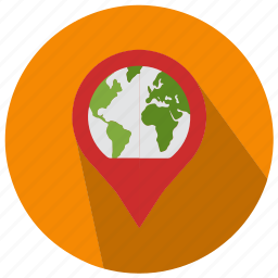 local, search, seo, seo pack, seo services, seo tools icon