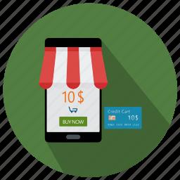 marketting, mobile, seo, seo pack, seo services, seo tools icon