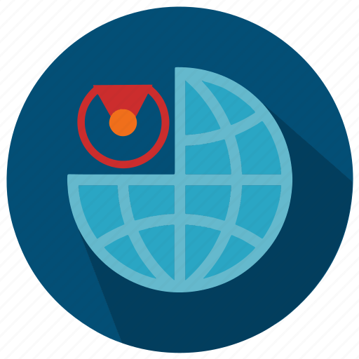 branding, online, seo, seo pack, seo services, seo tools icon