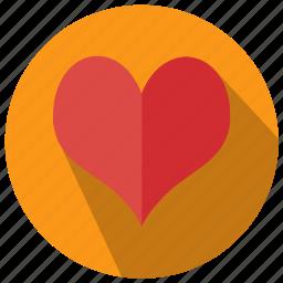 partners, seo, seo pack, seo services, seo tools icon