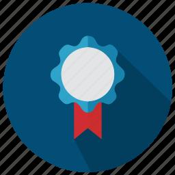 manegement, raputation, seo, seo pack, seo services, seo tools icon