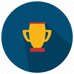 awards, seo, seo pack, seo services, seo tools icon