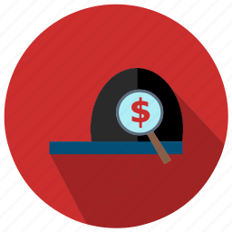 blackhat, seo, seo pack, seo services, seo tools icon