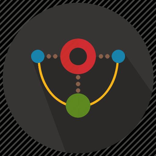 seo, seo pack, seo services, seo tools, share icon