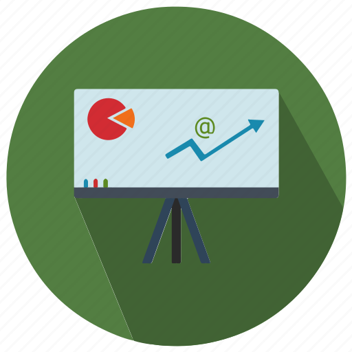 seo, seo pack, seo services, seo tools, training icon