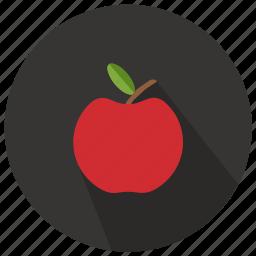 idea, seo, seo pack, seo services, seo tools, smart icon