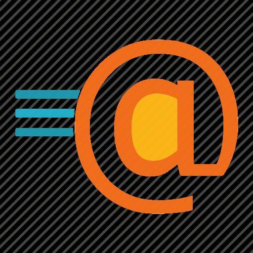 email, marketing, seo, seo pack, seo services, seo tools icon