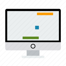 develop, game, seo, seo pack, seo services, seo tools icon