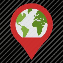 local, search, seo, seo pack, seo services, seo tools icon