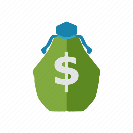 monetizing, seo, seo pack, seo services, seo tools icon