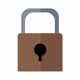 lock, seo, seo pack, seo services, seo tools icon