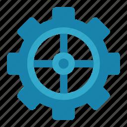 seo, seo pack, seo services, seo tools, settings icon