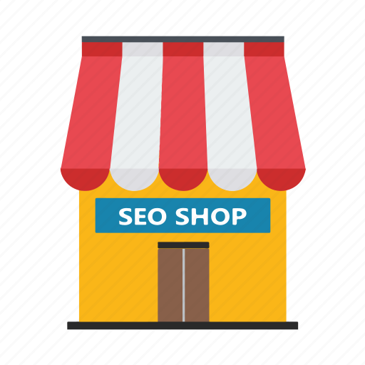 seo, seo pack, seo services, seo tools, shop icon