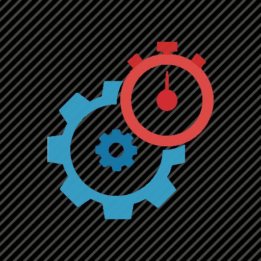 seo, seo pack, seo services, seo tools, work icon