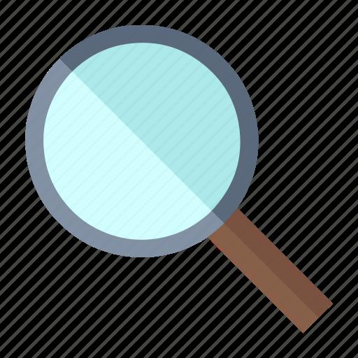 engine, search, seo, seo pack, seo services, seo tools icon