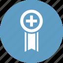 badge, base, blue, bookmark, favorite, favorites icon
