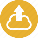 data, document, information, line, office icon