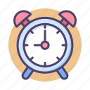 9am, 9pm, alarm, clock, hour, time, timer icon
