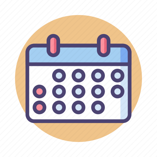 appointment, calendar, event, plan, planner, schedule icon
