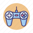 controller, game, game design, game development, gaming, ps4 icon