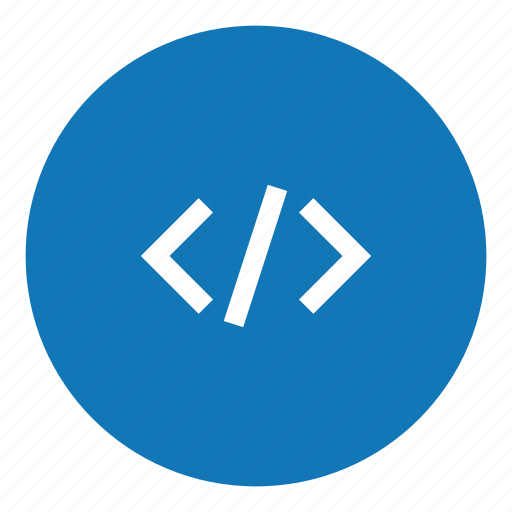 code, developer, development, search engine optimization, seo, web, webmarketing icon