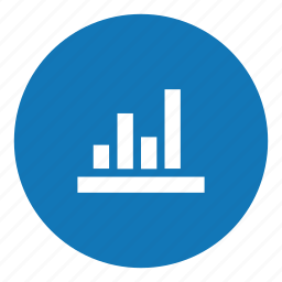 big, data, projections, seo, statistics, stats, webmarketing icon