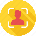 seo, target, target customer icon