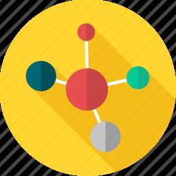 backlink, backlinks, link, links, web icon
