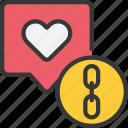 link, linking, links, online, seo, social