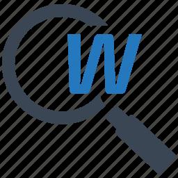 keywords, mobile marketing, seo icons, seo pack, seo services, web design icon