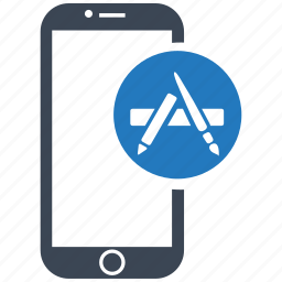 app, mobile, mobile marketing, seo icons, seo pack, seo services, web design icon